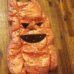 Dog Halloween costume sizeM